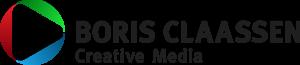BORIS CLAASSEN Creative Media