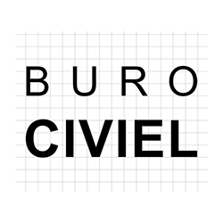 BURO Civiel